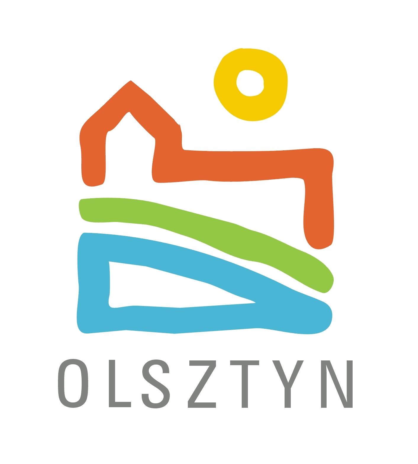 Kolportaż ulotek Olsztyn